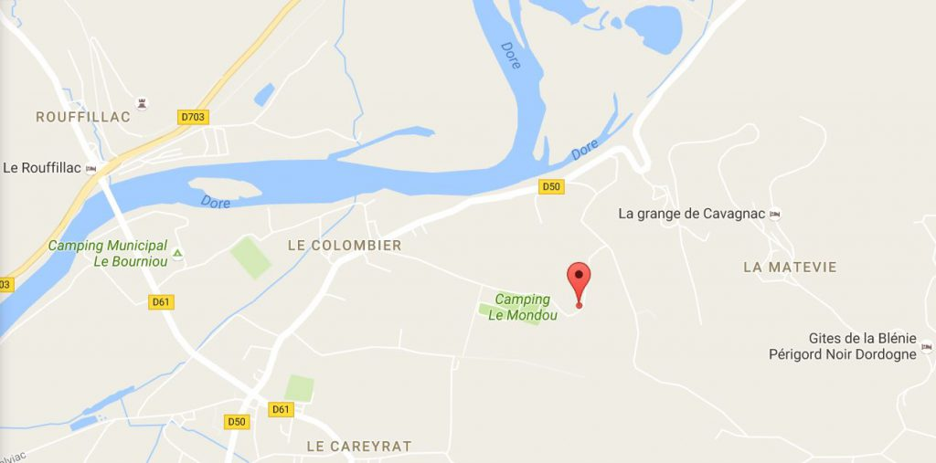 maps_lancien