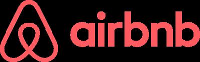 Airbnb_Logo_
