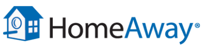 homeaway-2