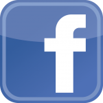 transparent-facebook-logo